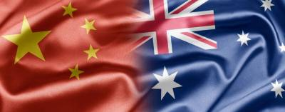 China reduces threshold to attract more skilled migrants! Australia faces more competition in attracting skilled migrants!