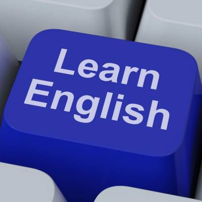 Need a better English test score? Want to understand how the IELTS and TOEFL English tests work? FREE courses available here!