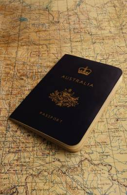 Australian citizenship application requirements increased! Tougher residence, English and social integration requirements!