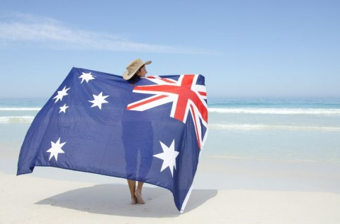 Australian Citizenship Pathways, Benefits, and Requirements