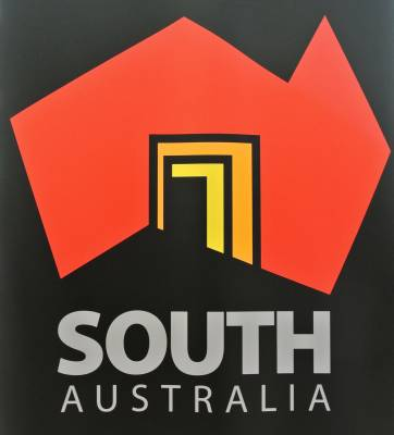 Announced Changes from Immigration South Australia