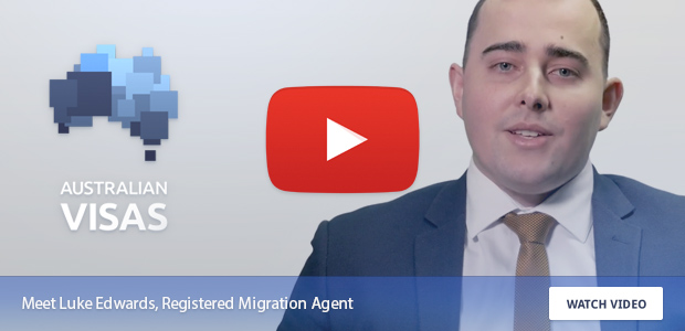 work visa lawyers video